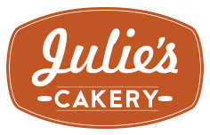 Julie's Cakery